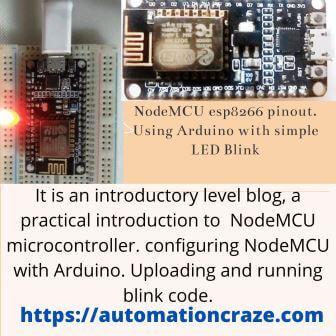 NodeMCU_Pin